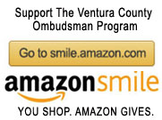 Amazon Smile donates while you shop.